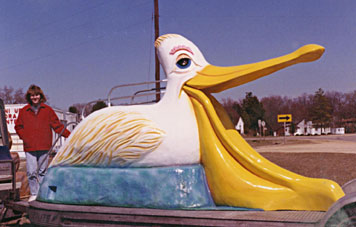parrish pools usa animal slides attractions for swimming pools