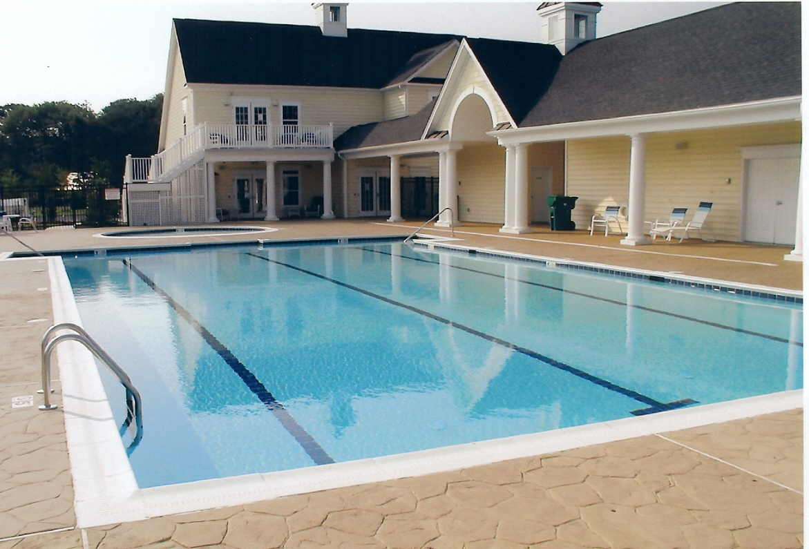 swimming pool builder pool supplier pool and spa construction